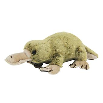 50cm Platypus Plush Animal Toy