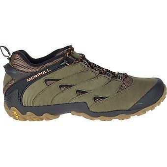 Merrell Chameleon 7 J12061 trekking tutto l'anno scarpe da uomo