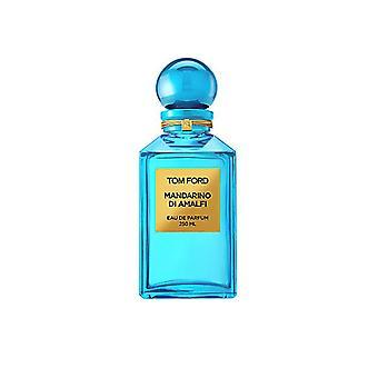 Tom Ford Mandarino Di Amalfi Eau De Parfum 8,4 uncji/250 ml nowy, w pudełku