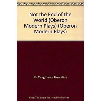 Ei loppuun maailman Geraldine McCaughrean - Simon Reade - 978