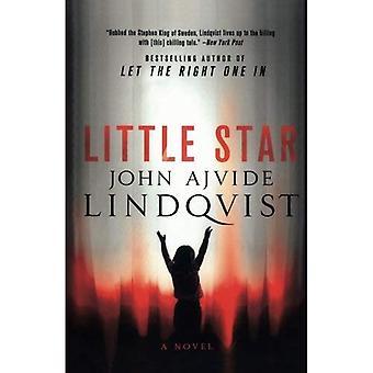 Lilla stjärna