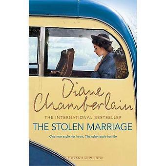 Matrimonio rubato