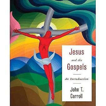 Jesus og evangeliene