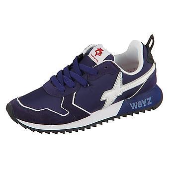 Naturino W6YZ 1C49001201356601 universal all year kids shoes