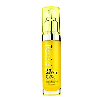 Rodial Bee Venom Super Serum - 30ml/1.01oz