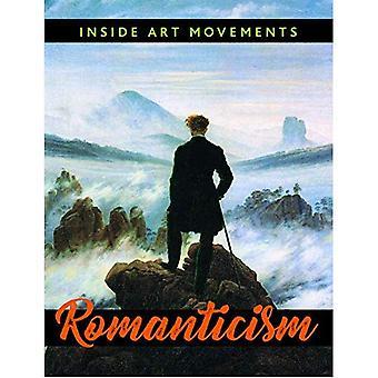 Inuti konst rörelser: romantiken (inuti konst rörelser)