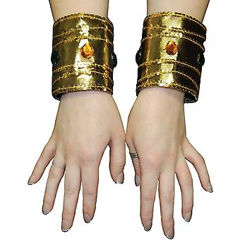 Egyptian Wrist Bands - 16157