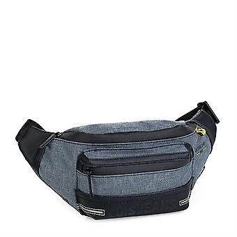 Fanny Pack man Lois 96710
