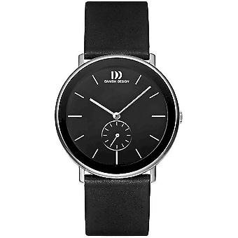 Tanskan design Miesten Watch IQ13Q925