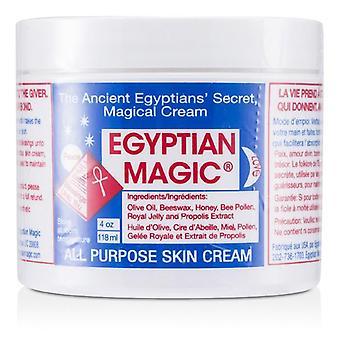 All Purpose Skin Cream - 118ml/4oz