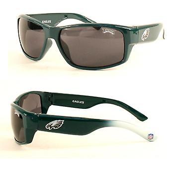 Philadelphia Eagles NFL Chollo Sport Sunglasses