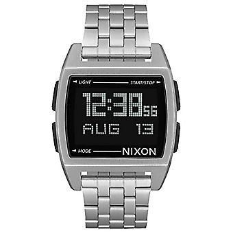 NIXON Watch Man ref. A1107-000-00