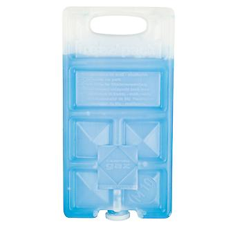 Campingaz Reusable M10 Freezer 2 Pack For Drinks and Food