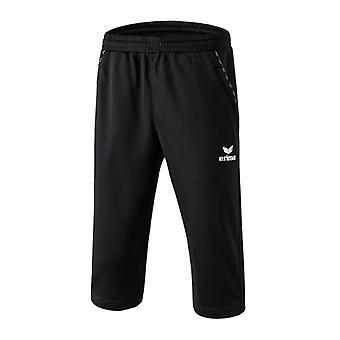 erima 3/4 training pants