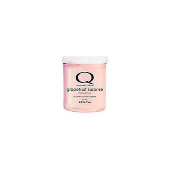 Qtica Smart Spa Grapefruit Surprise Moisture Mask 38oz/1080g