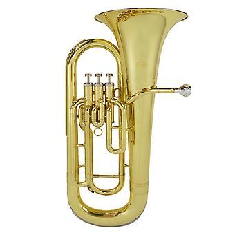 Sonata Student 3 Valve Euphonium
