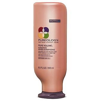 Pureology Pure Volume Conditioner 8.5oz / 250ml