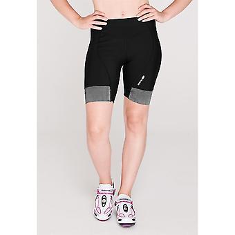 Sugoi Womens Evolution ZAP shorts damer