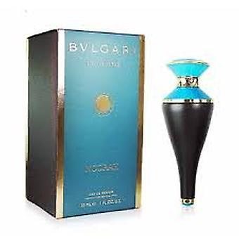 Bvlgari Le Gemme Noorah Eau de Parfum 30ml EDP Spray