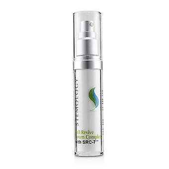 Stemology Cell Revive Serum Complete With SRC-7 32g/1.13oz