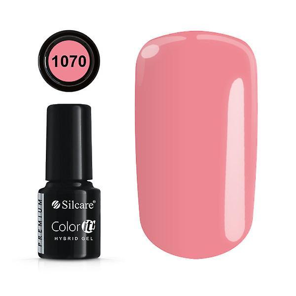 Gellack-Color IT-Premium-* 1070 UV gel/LED