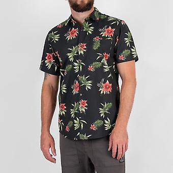Passenger tribeca shirt