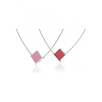 CLIC by Suzanne - Necklace - Women - CS001R