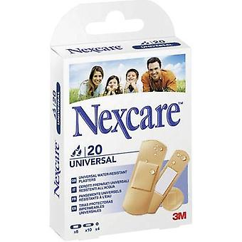 3M Nexcare™ gesso Universal N0320AS