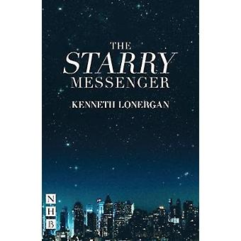 Starry Messenger by Kenneth Lonergan