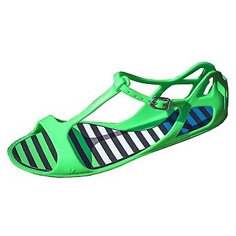 Adidas ZX Sandal W D67837 universal summer women shoes
