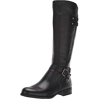 Naturalizer Femmes apos;s Jackie Knee High Boot