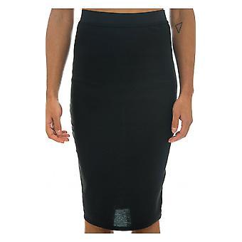 Sweet Fever Bodycon Skirt In