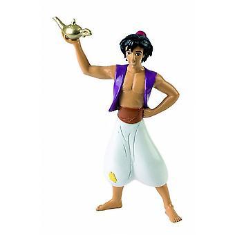 Bullyland Aladdin Figurine