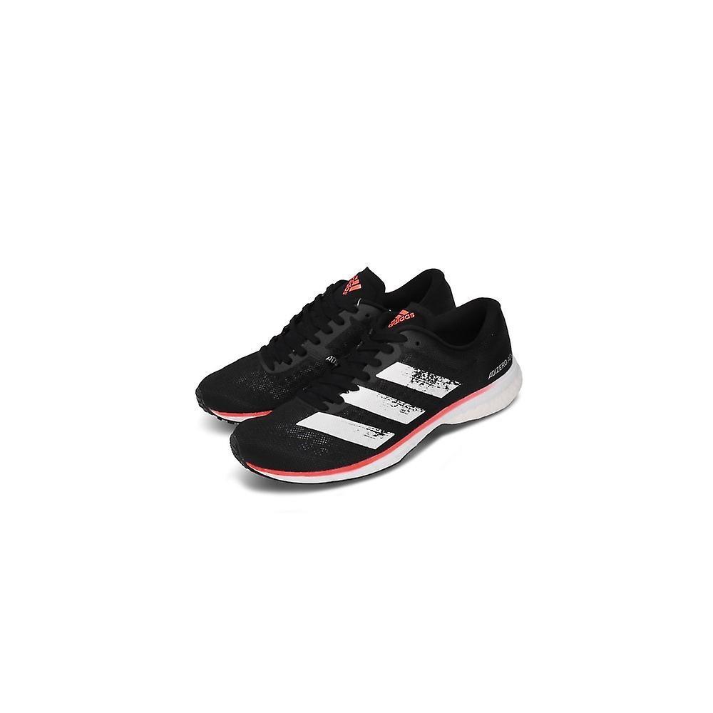 Adidas Adizero Adios 5 W EE4301 biega przez cały rok damskie buty gnAFr