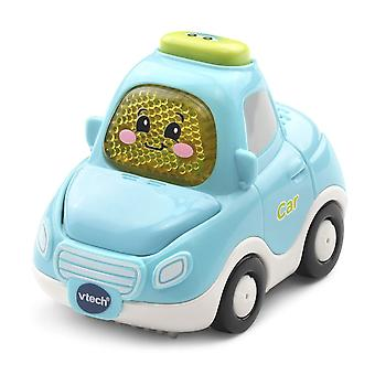 Vtech Toot-Toot Drivers Car Baby Blue