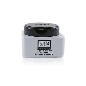 Hydra therapie gel crème 244281 50ml/1.7oz