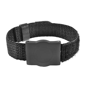 Bioflow - Classic Magnetic Wristband