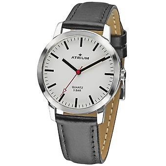 ATRIUM Women's Watch Wristwatch Analog Quartz A22-10