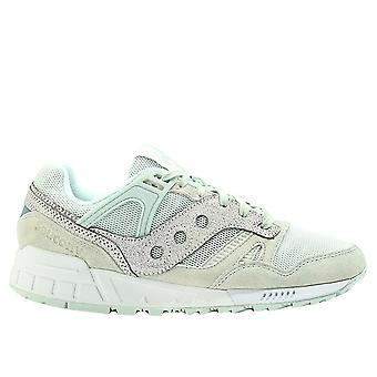 Saucony Grid SD S704162 universal all year men shoes
