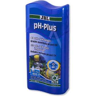 Dupla Ph Test 4-10 10 Ml (Fish , Maintenance , pH & Other Substance Test Strips)