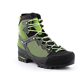 Salewa MS Raven 3 Gtx 613430456 trekking het hele jaar heren schoenen