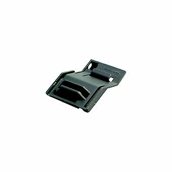 Bosch lave-vaisselle panier porte-plaquette