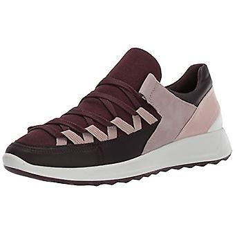 ECCO Women's Flexure Runner Ii Trend Sneaker