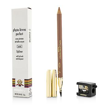 Phyto levres perfect lipliner   #nude 1.2g/0.04oz