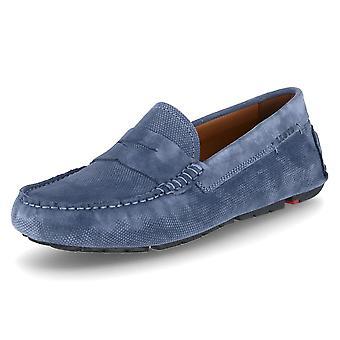 Lloyd Eljos 1041228 universal all year men shoes