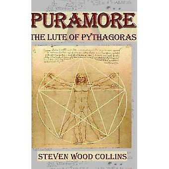 Puramore  The Lute of Pythagoras by Collins & Steven Wood