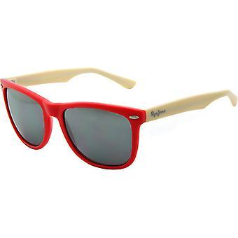 Unisex Sunglasses Pepe Jeans PJ7049C2357