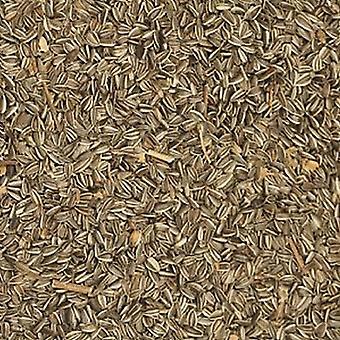 Johnston & Jeff Medium Striped Sunflower Bird Seed
