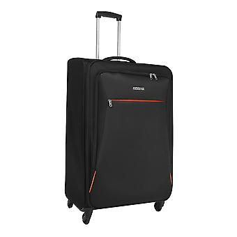 American Tourister Rally Soft Case Extensibil Mâner Carry Handle 4 Roti