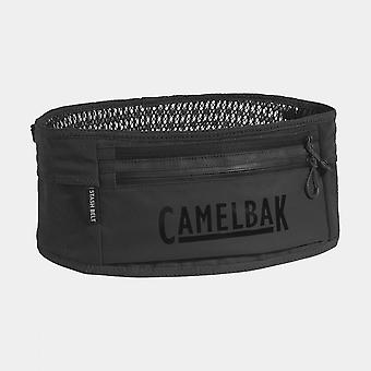 CamelBak Hydratation - Stash Belt Hip Pack